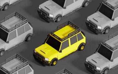 SEO-продвижение autolatcity