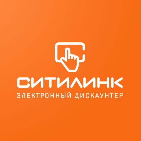 Елена Родикова